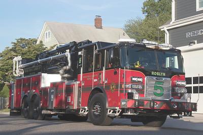 Roslyn Rescue Ladder 565 [7-15-20]