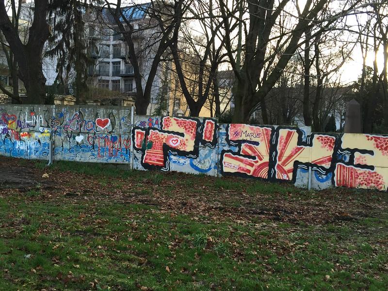 Berlin-216.jpg
