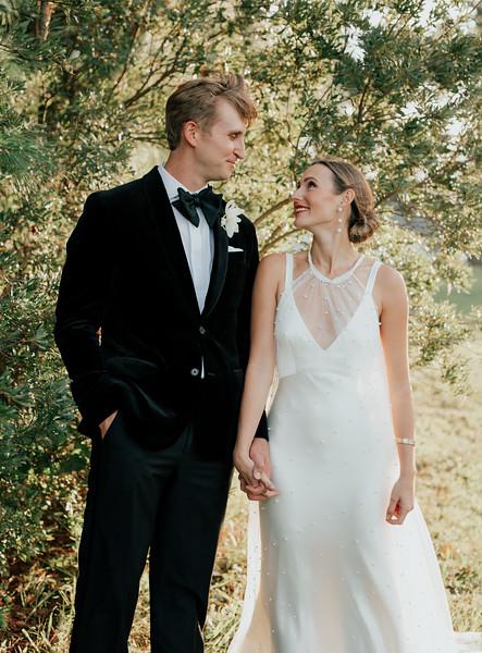 Morgan & Zach _ wedding -741.JPG