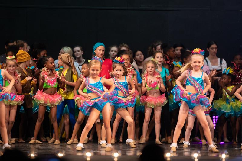 Dance Productions Recital 2019-267.jpg