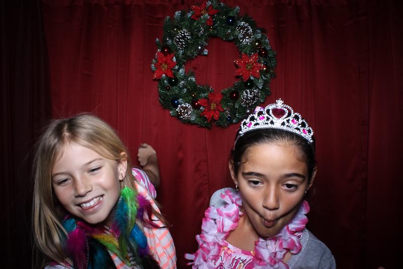 Good Shepard Lutheran School Christmas Boutique 2014-183.jpg