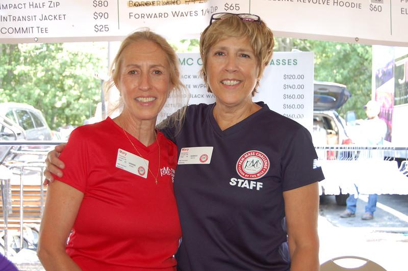 Sun-Wellesley-Volunteers-Marys1-CK0101.jpg