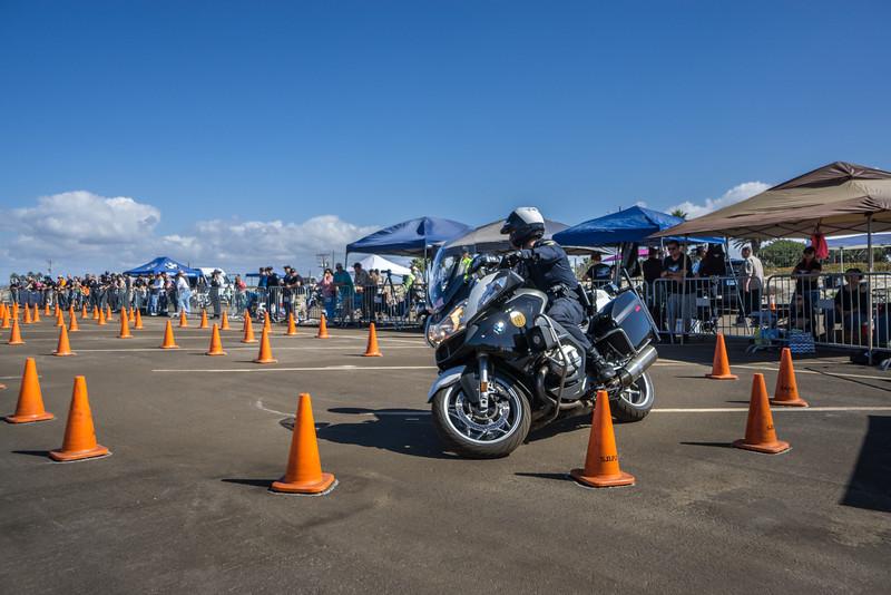 Rider 54-30.jpg
