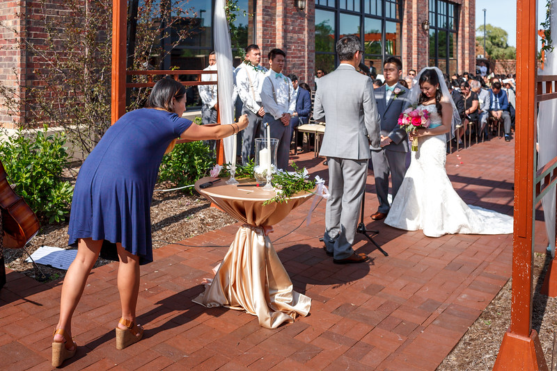 Ceremony-1309.jpg