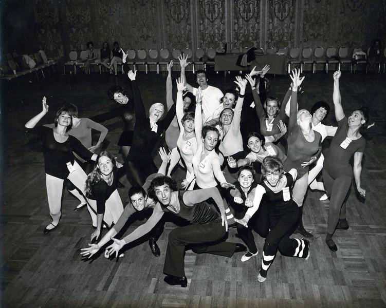Dance_1289_a.jpg
