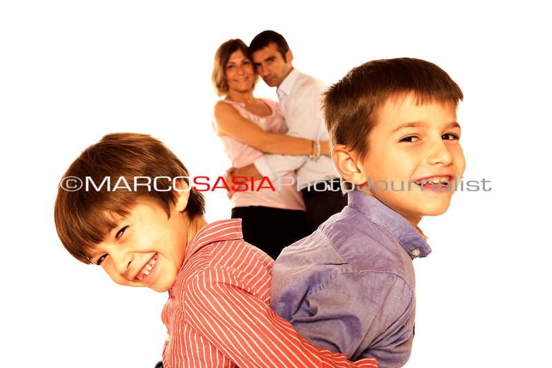 02602-07.F4F.15.Moratto.jpg