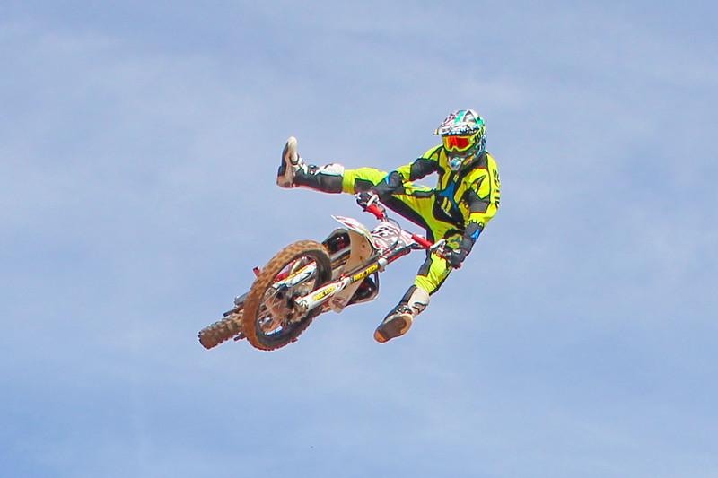 MOR-jumps-105.jpg