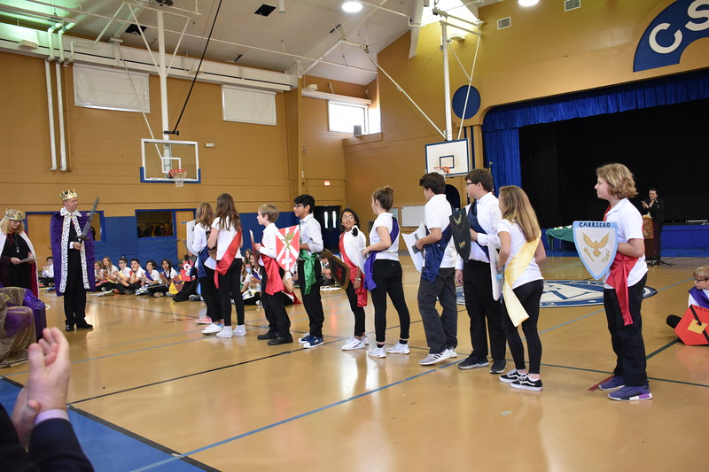 Seventh Grade Knighting Ceremony (143).JPG