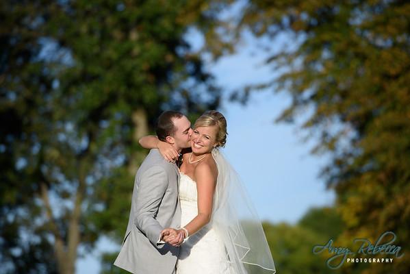 10-10-Jared+Hannah