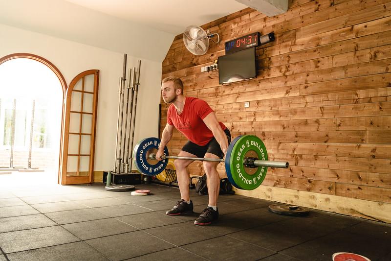 Drew_Irvine_Photography_2019_May_MVMT42_CrossFit_Gym_-197.jpg