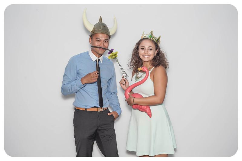 Alison+Jules-Wedding-Photobooth-101.jpg