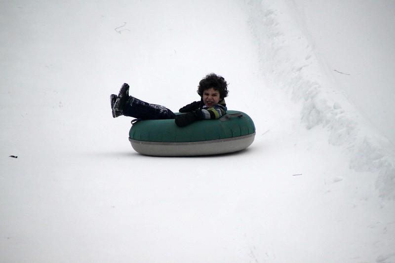 Ian Sliding-39.jpg