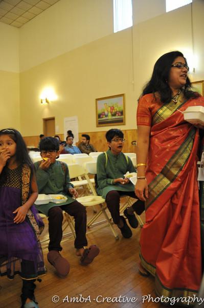 2013-10-13_DurgaPuja_Navami@KallolNJ_06.jpg