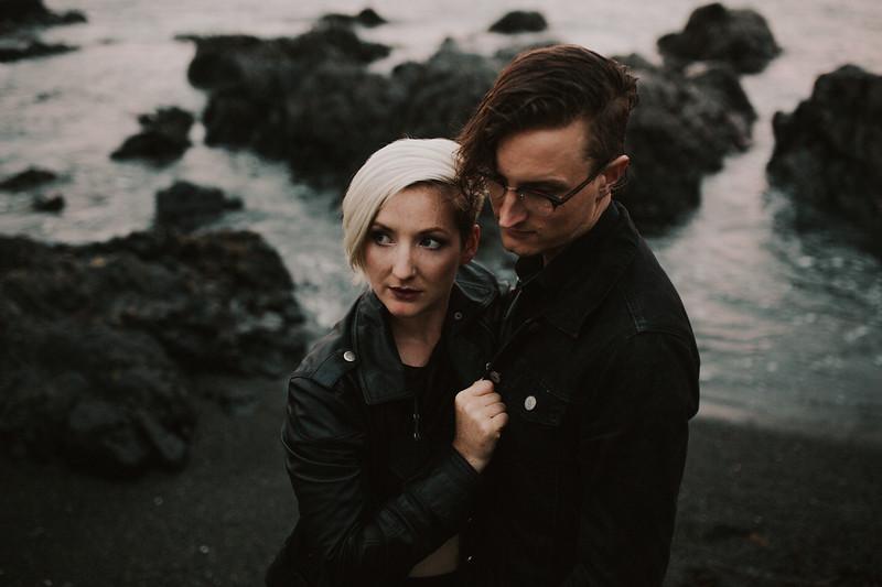 lovestoriesco-tim-and-nadine-65.jpg