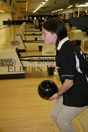 Bowling vs. Rochelle