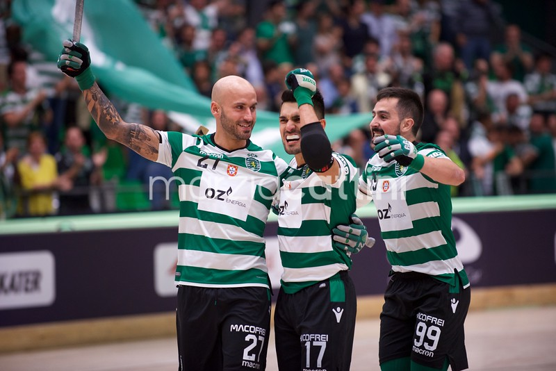 19-05-11-Sporting-Benfica33