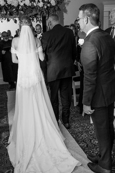 11-16-19_Brie_Jason_Wedding-292-2.jpg