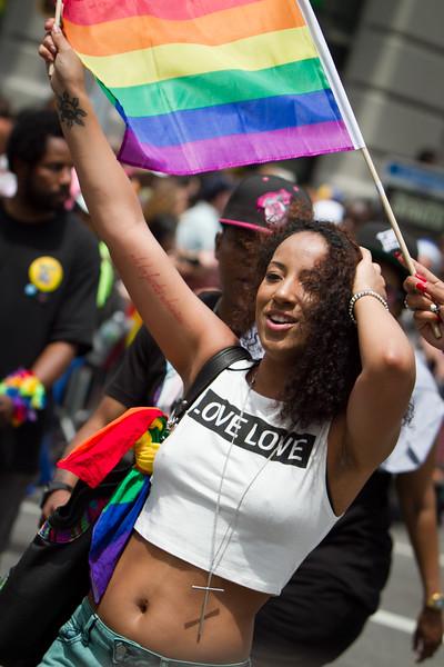 Pride - it's latina.jpg
