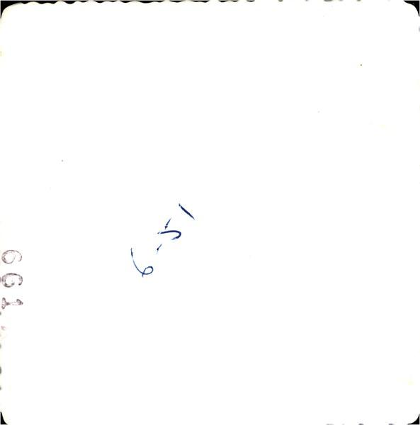2019-01-29-11-18-0045.jpg