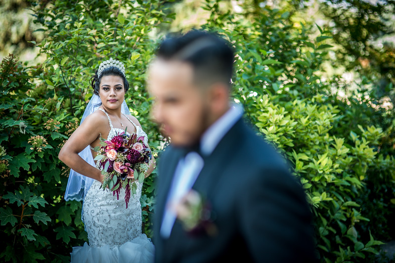 Valeria + Angel wedding -716.jpg