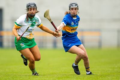 5th June 2021 - Tipperary vs Offaly