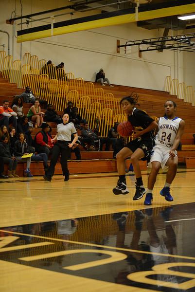 20131208_MCC Basketball_0286.JPG