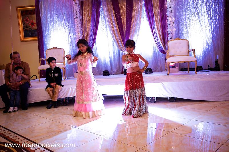 Sumera-Wedding-2015-12-01538.JPG