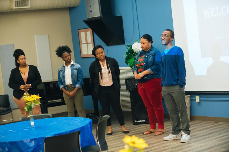 Aug 24, 2018_Black Faculty & Staff Welcome Back Breakfast-9122.jpg