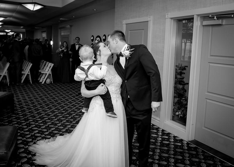 Simoneau-Wedding-2019--0465.jpg