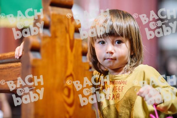 © Bach to Baby 2018_Alejandro Tamagno_Walthamstow_2018-06-25 015.jpg
