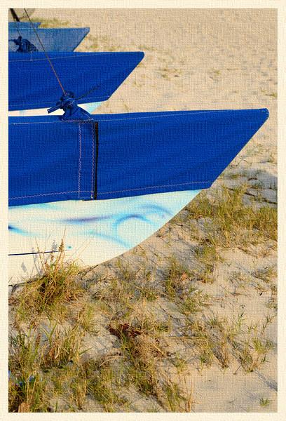 boat bows.jpg
