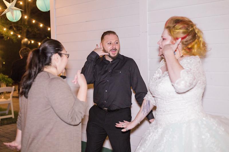 ELP1022 Stephanie & Brian Jacksonville wedding 2535.jpg