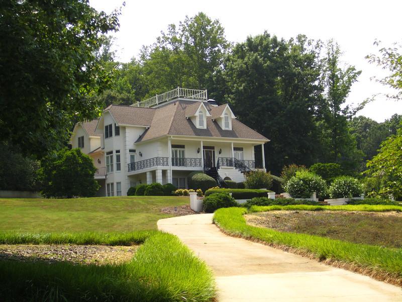 Blue Ridge Plantation Off Thompson Rd Milton GA (3).JPG