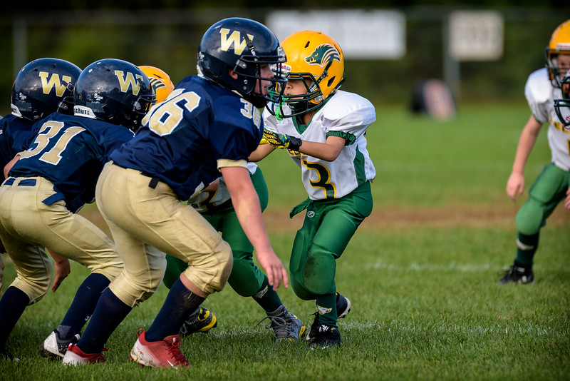 20150920-082547_[Razorbacks 3G - G4 vs. Windham]_0123_Archive.jpg