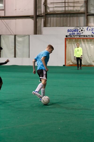 CCC Soccer 2019-02-21-0196.jpg