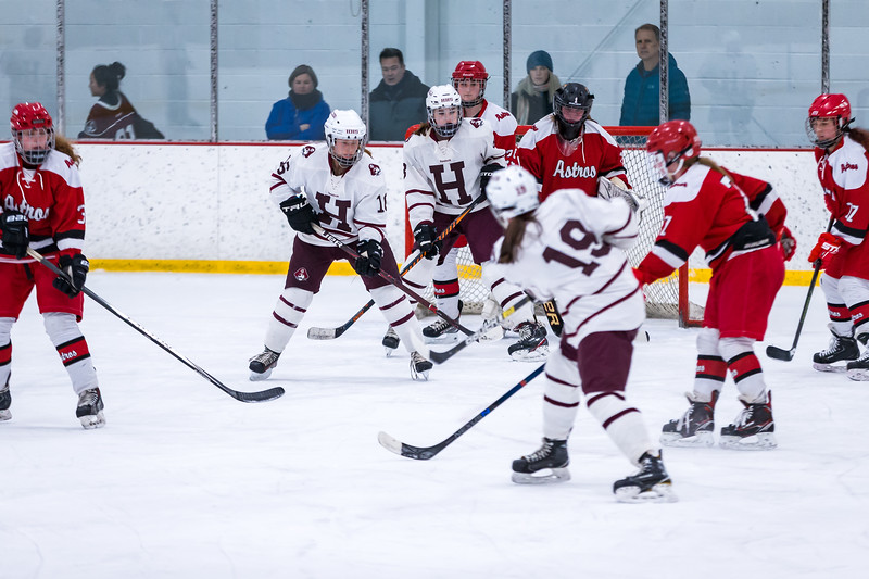 2019-2020 HHS GIRLS HOCKEY VS PINKERTON NH QUARTER FINAL-357.jpg