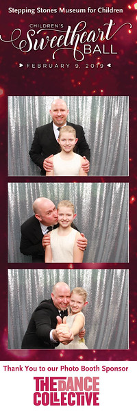 Absolutely Fabulous Photo Booth - (203) 912-5230 -_-23.jpg