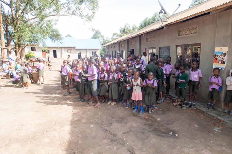 Uganda-0315.jpg