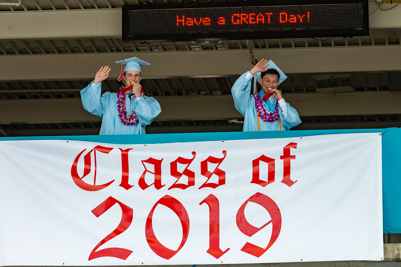 Hillsdale Graduation 2019-10209.jpg