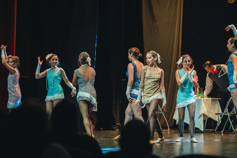 Gala Danza Experience 014.jpg