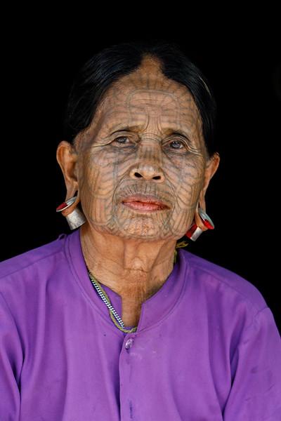 Myanmar_0618_PSokol-2014.jpg