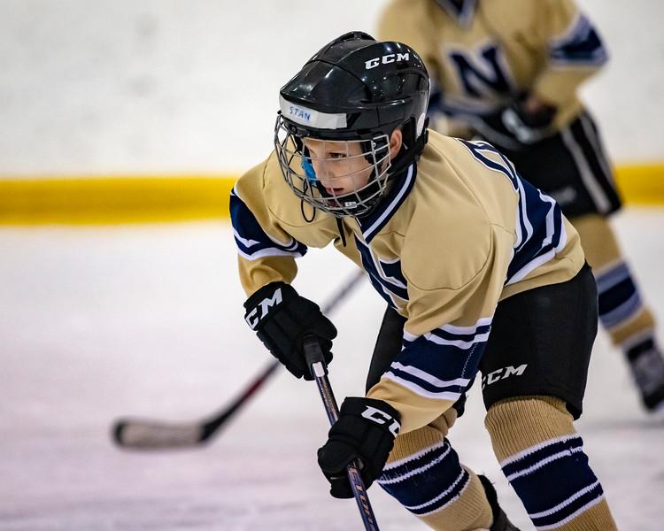 2018-2019_Navy_Ice_Hockey_Squirt_White_Team-65.jpg