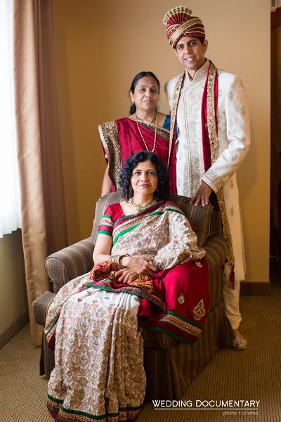 Deepika_Chirag_Wedding-268.jpg