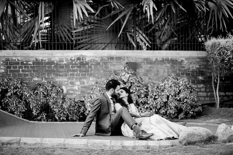Candid Wedding Photographer Ahmedabad-1-84.jpg