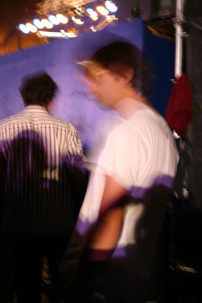Montreal Jazz Festival 148