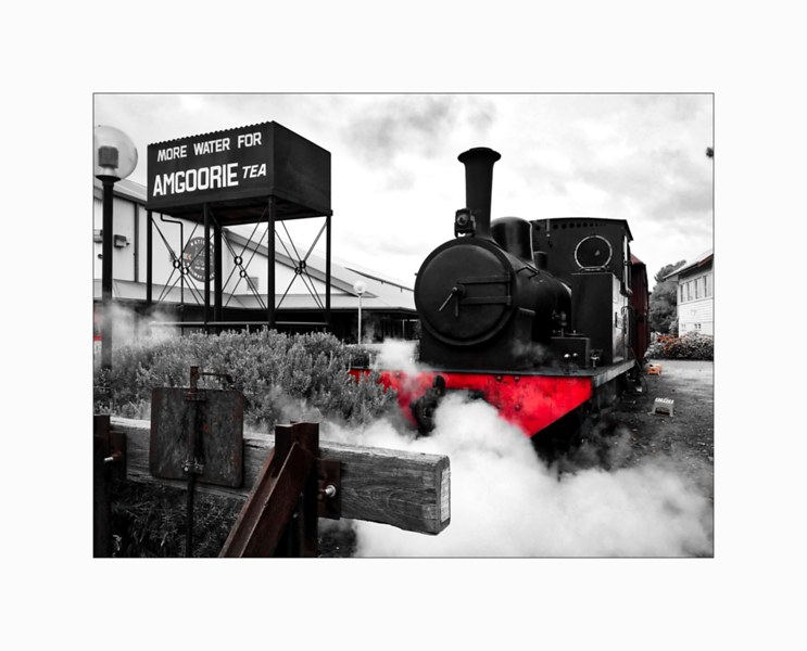 steamtrain-mary.png