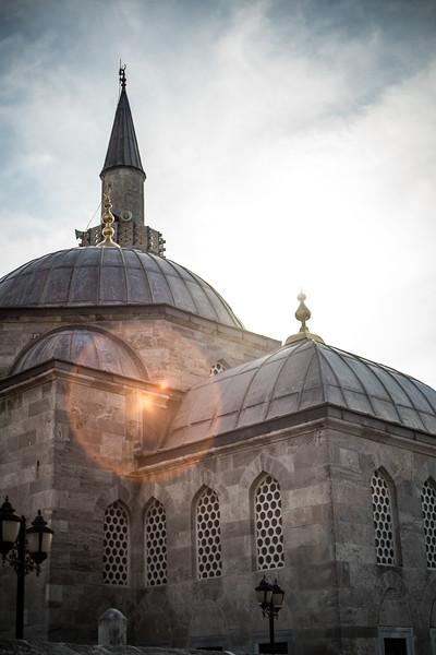 Turkey-22.jpg