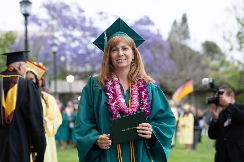 Graduation-2018-3277.jpg