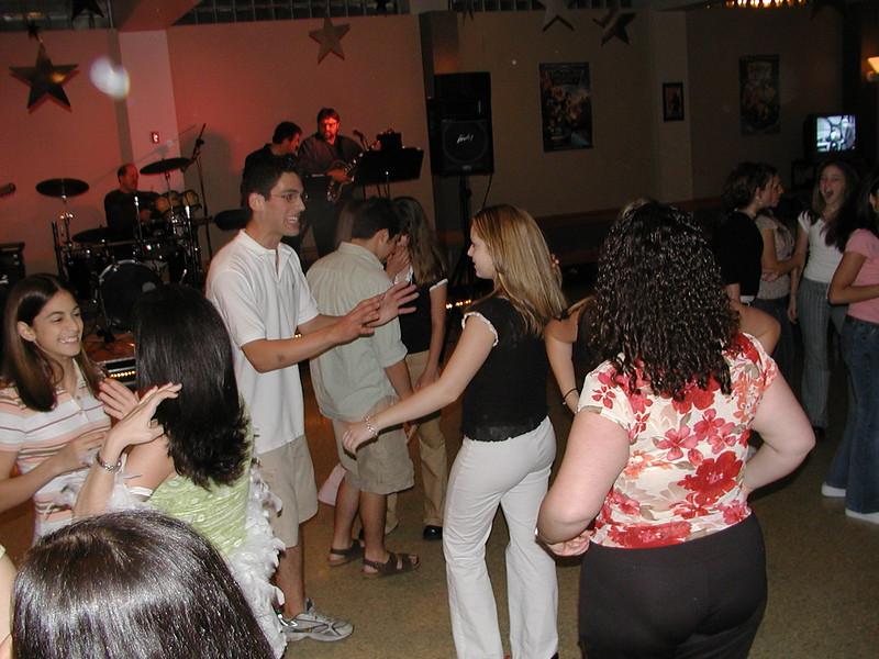 2003-05-17-GOYA-Dance_018.jpg