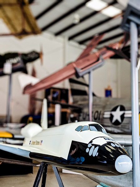 torrance aviation museum-3.jpg